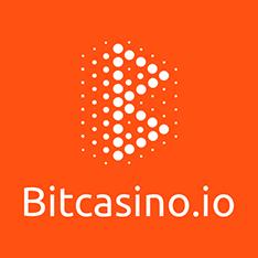 BitCasino