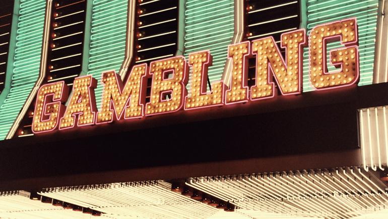 Popularne Online Kasino Igre