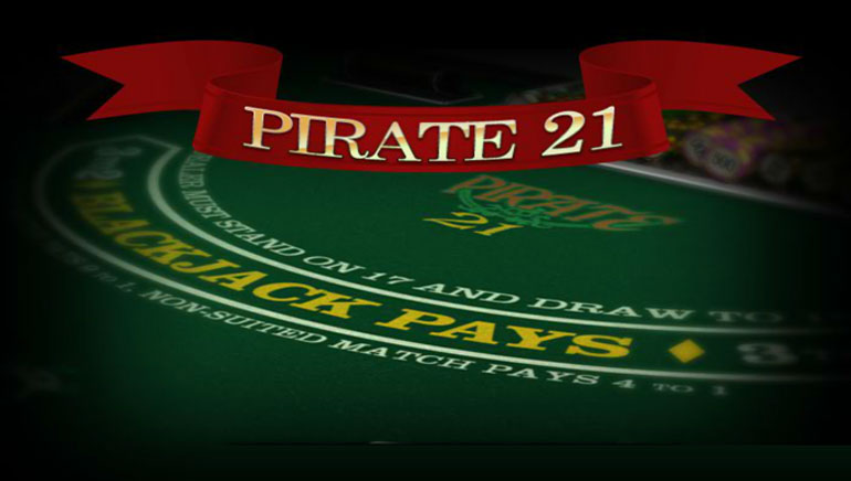 Casino igre za pravi novac | Casino.com Hrvatska